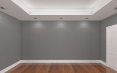 Furnished or substantially unfurnished property ?