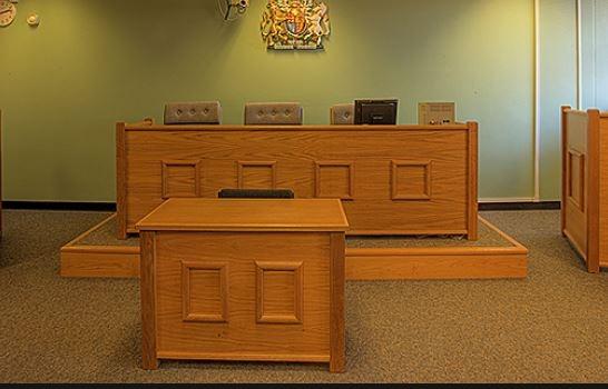 Valuation Tribunal